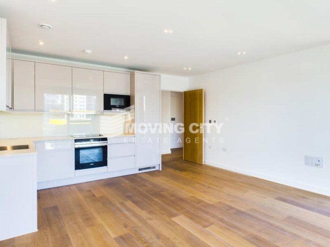 Apartment-for-sale-London-london-1379-view2