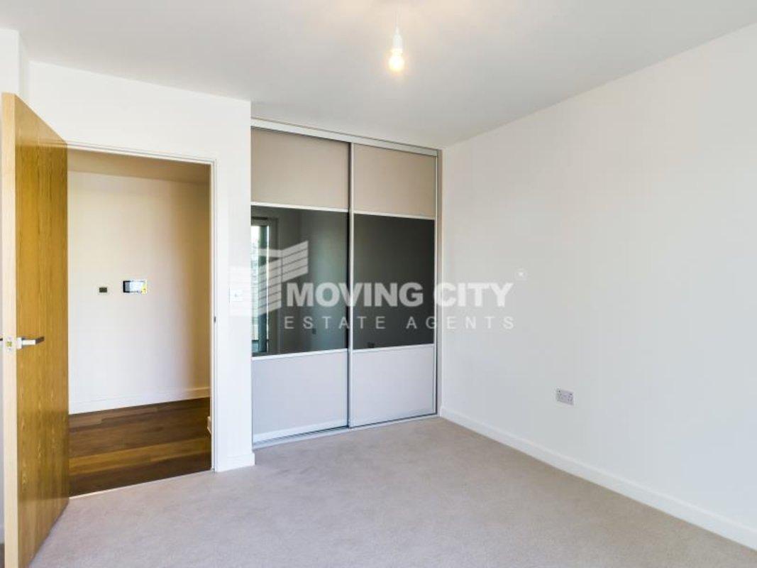 Apartment-for-sale-London-london-1379-view5
