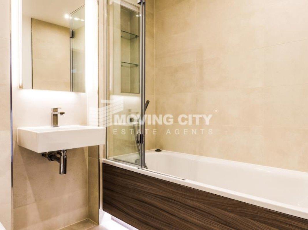 Apartment-for-sale-London-london-1379-view7