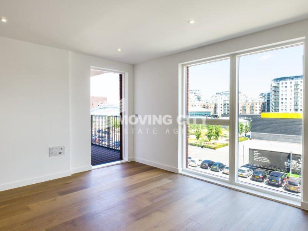 Apartment-for-sale-London-london-1379-view8