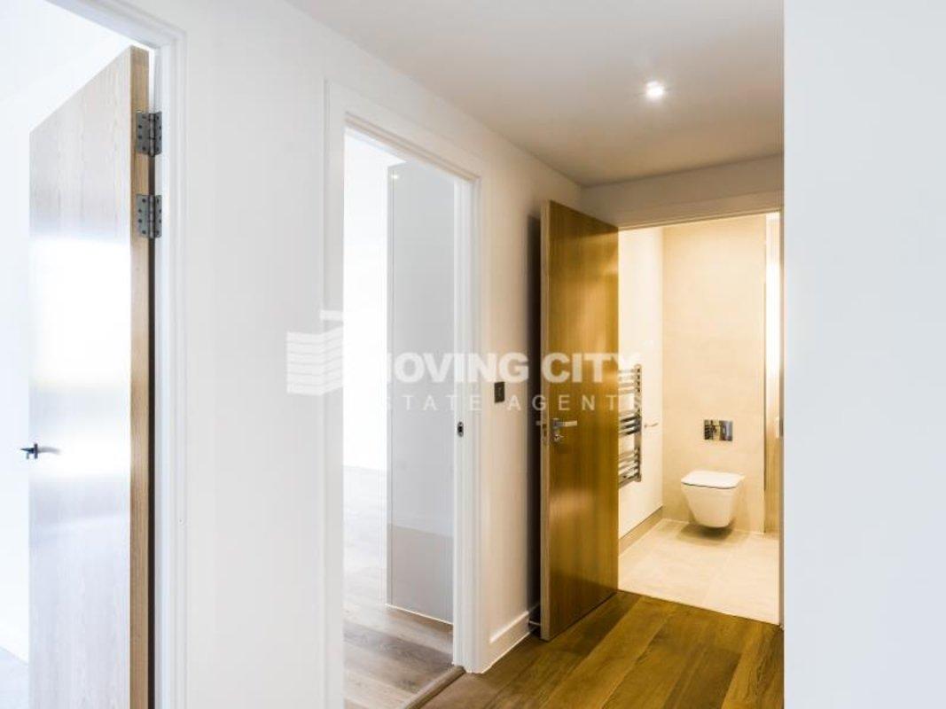 Apartment-for-sale-London-london-1379-view6