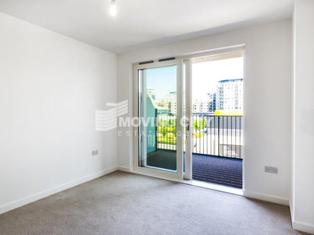 Apartment-for-sale-London-london-1379-view4