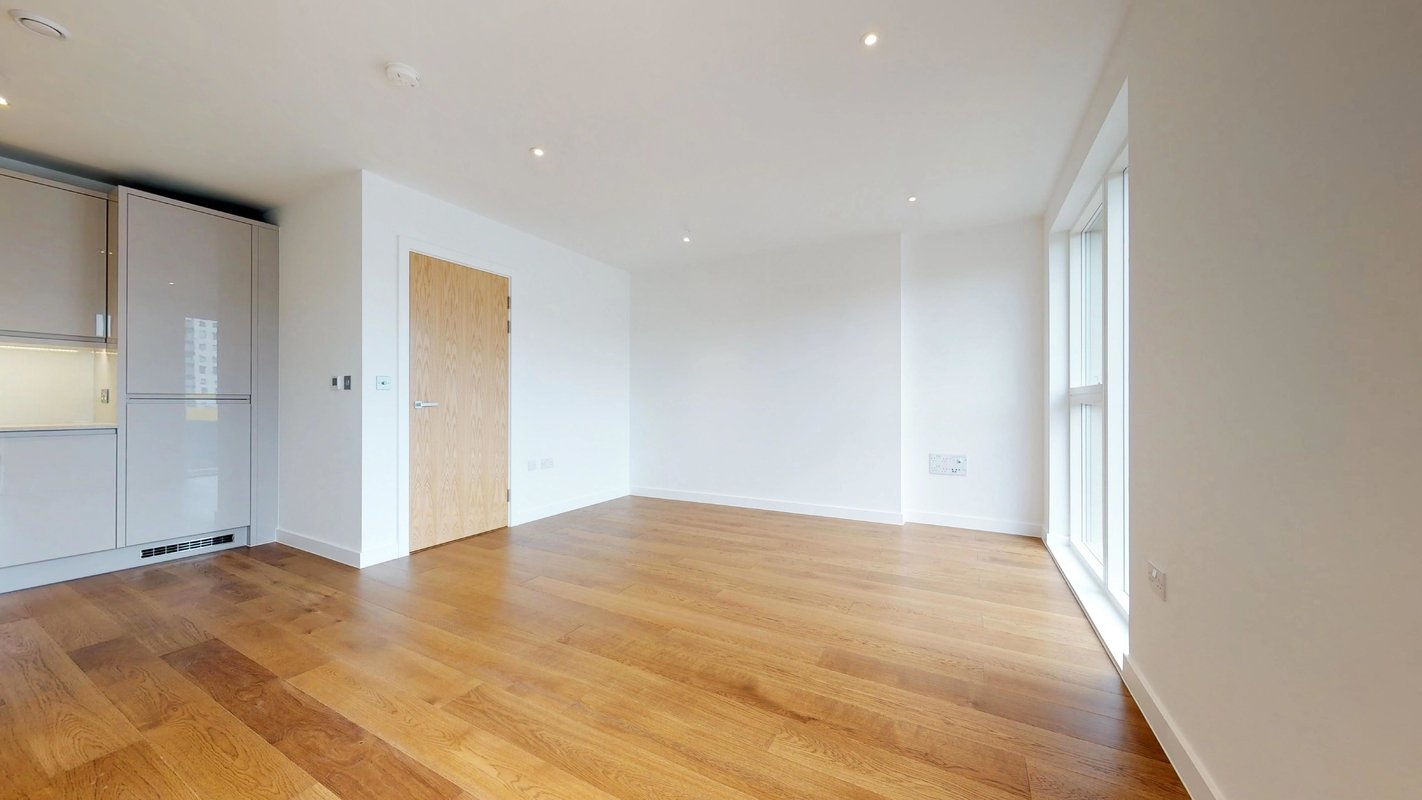 Apartment-for-sale-Colindale-london-1836-view2