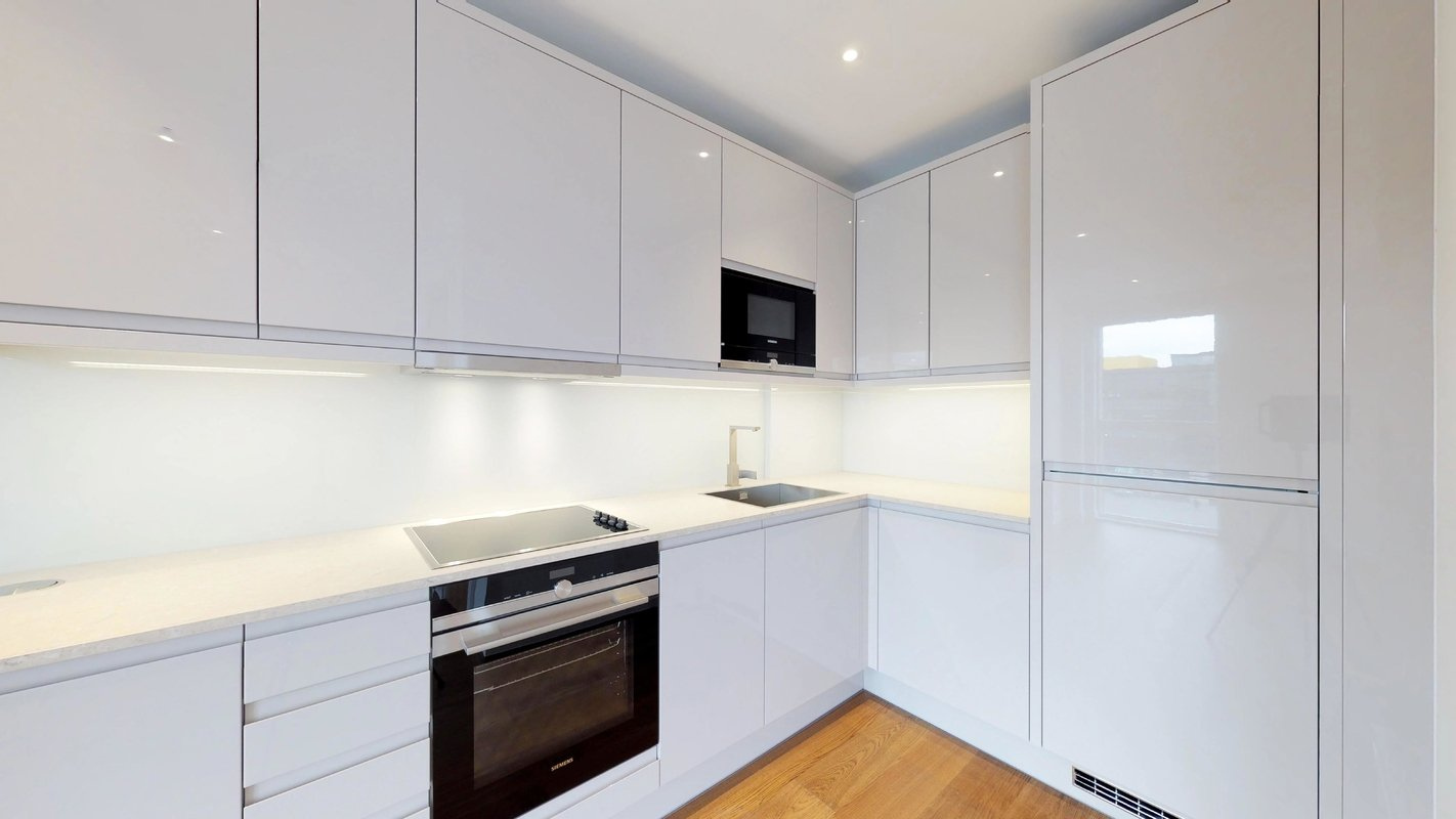 Apartment-for-sale-Colindale-london-1836-view4