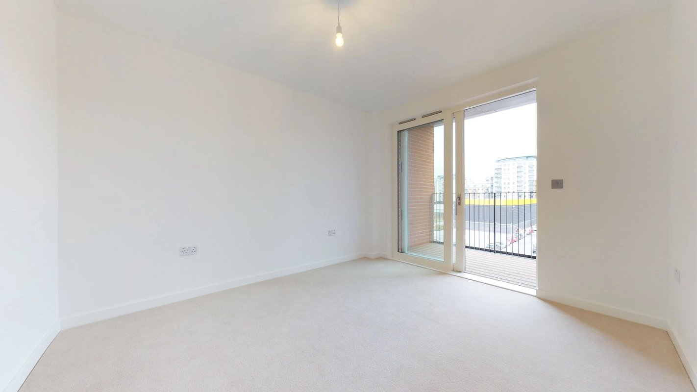 Apartment-for-sale-Colindale-london-1836-view6