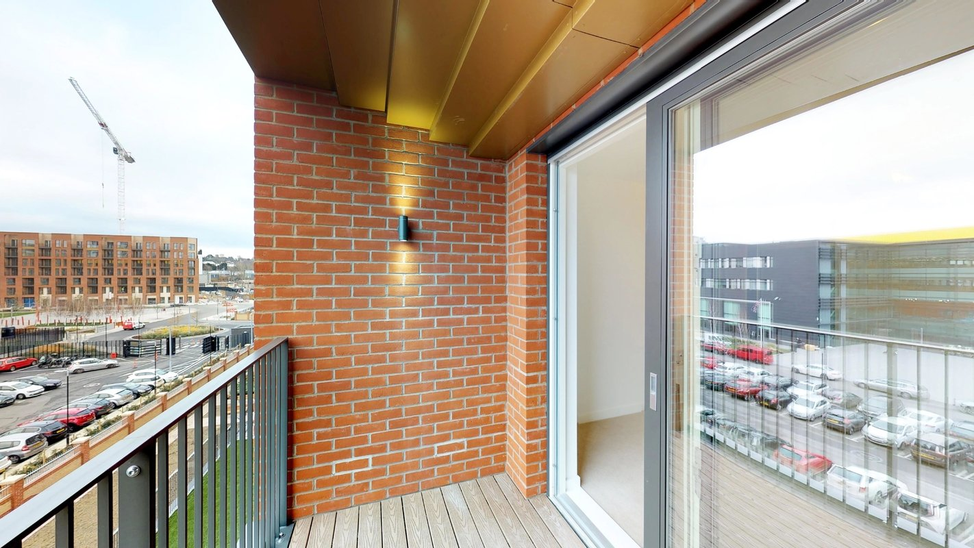 Apartment-for-sale-Colindale-london-1836-view7