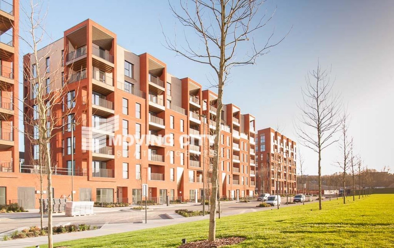 Apartment-for-sale-Colindale-london-1836-view8