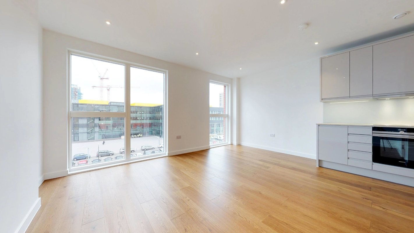 Apartment-for-sale-Colindale-london-1836-view3