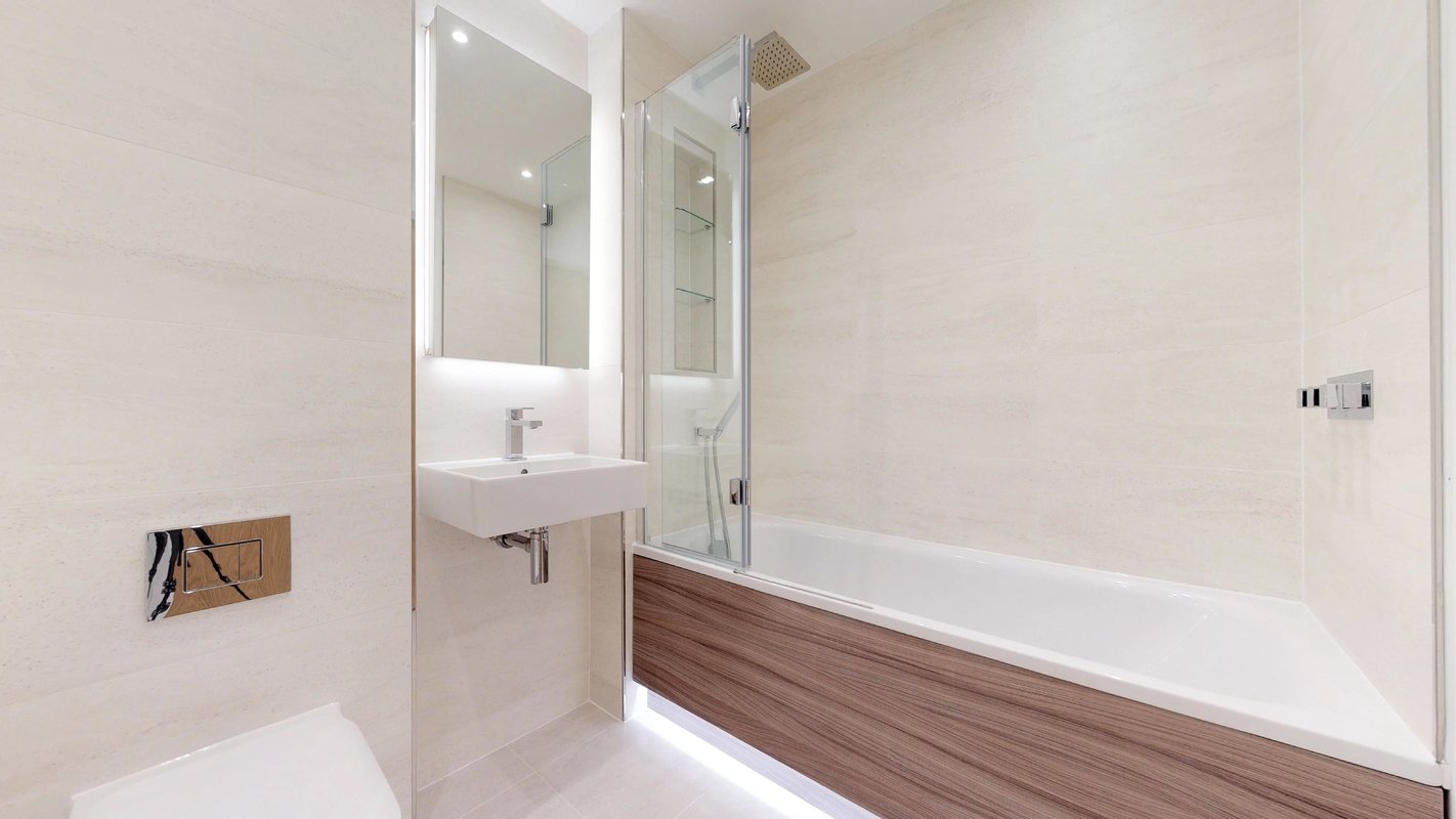 Apartment-for-sale-Colindale-london-1836-view5