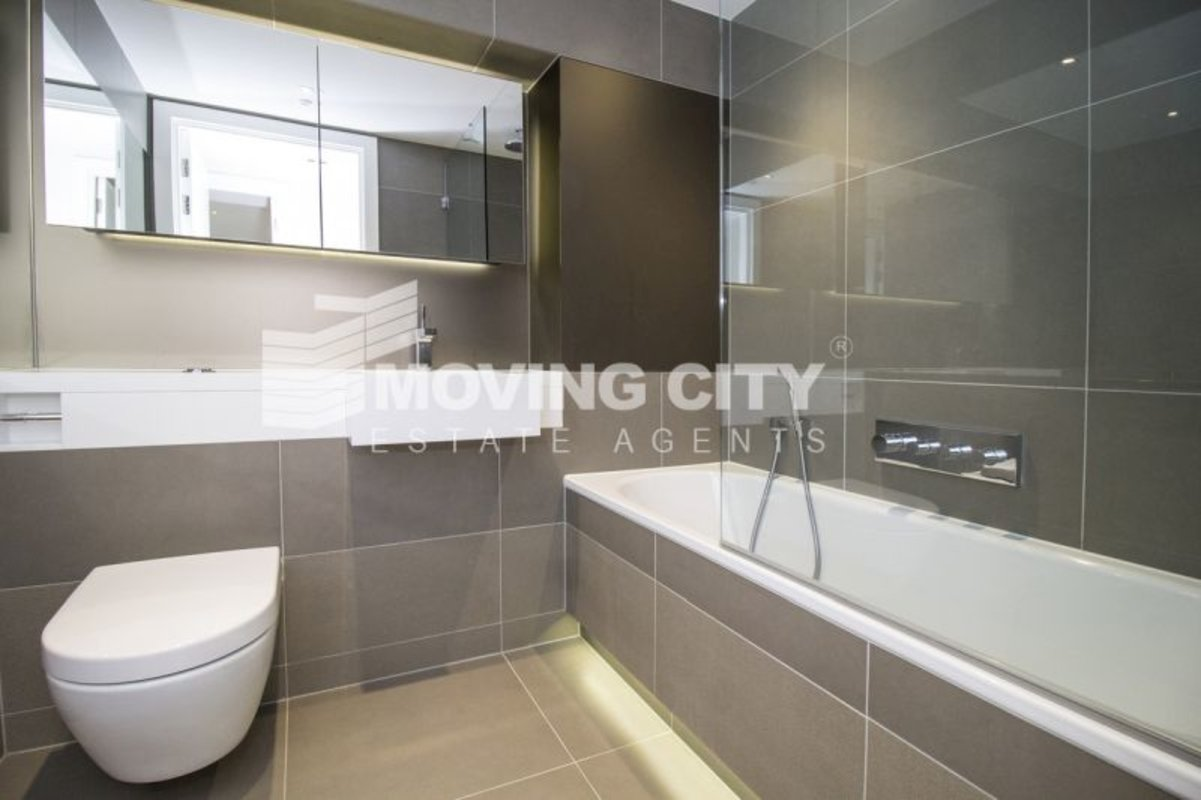 Apartment-for-sale-London-london-772-view4