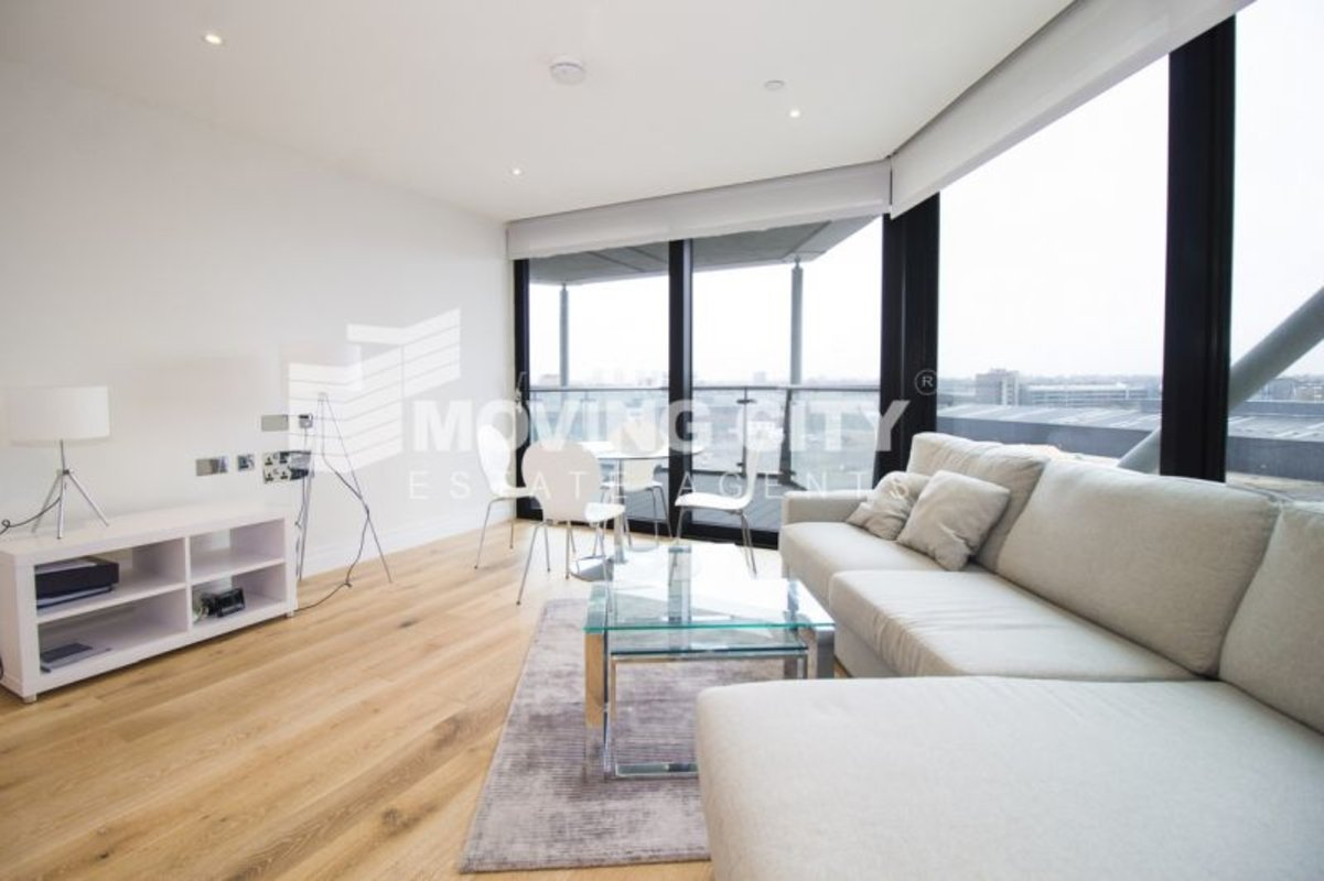 Apartment-for-sale-London-london-772-view2