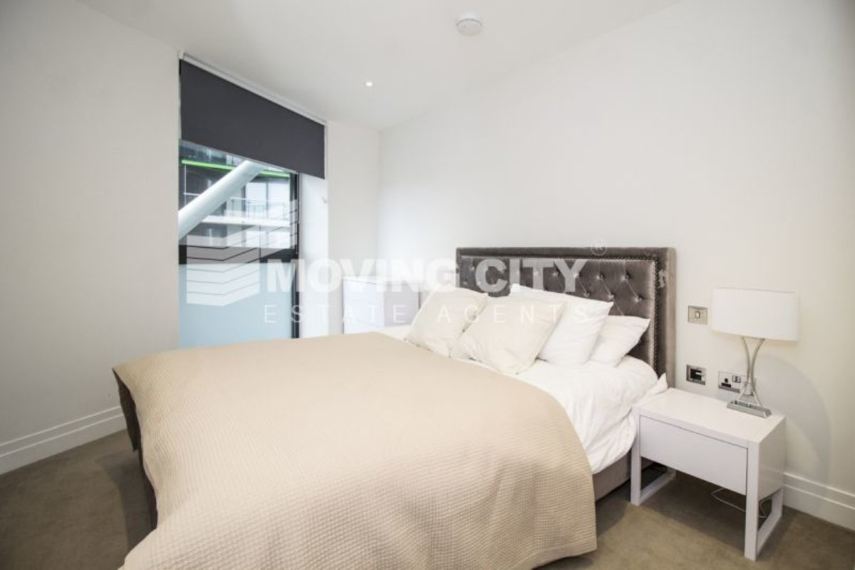Apartment-for-sale-London-london-772-view3
