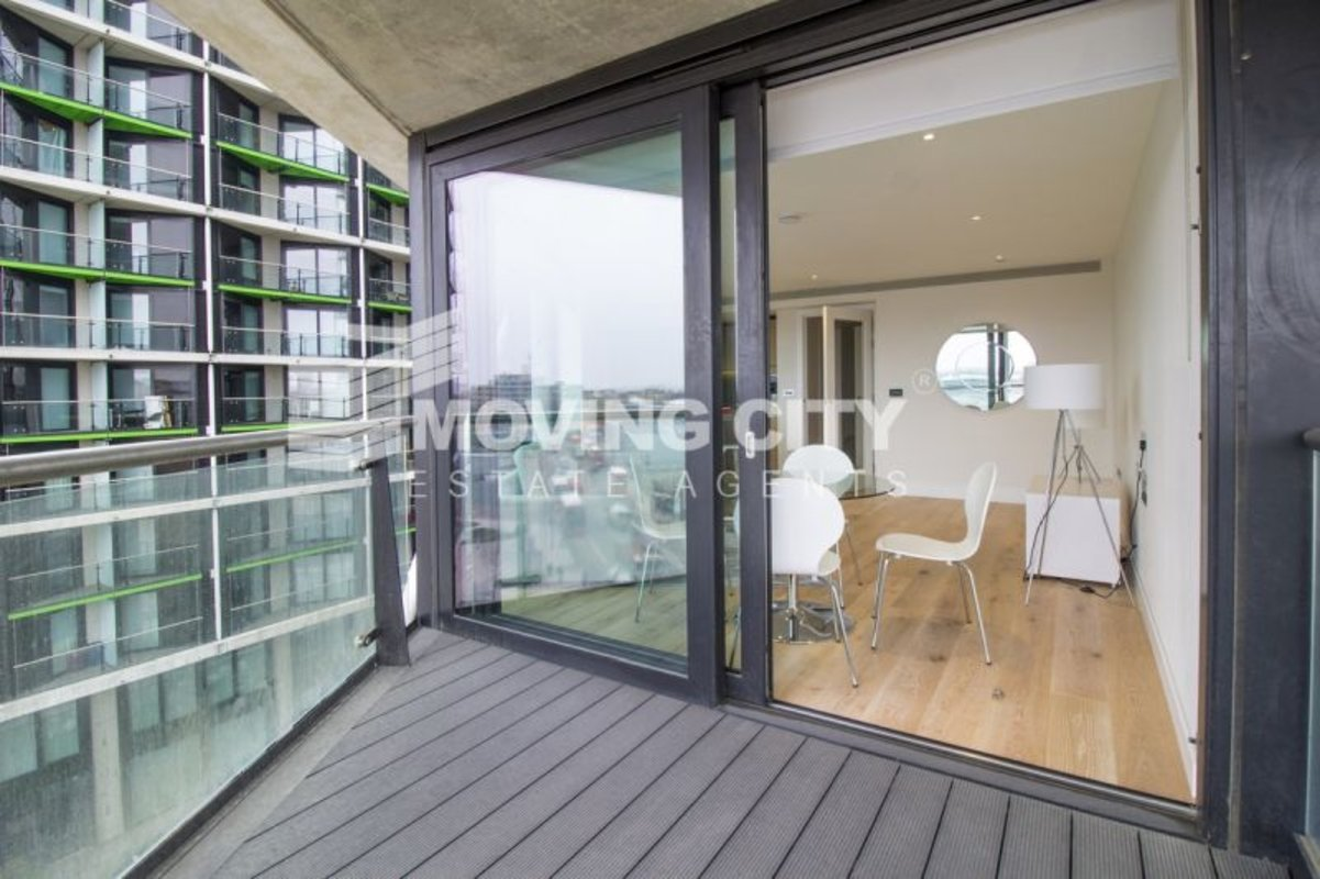Apartment-for-sale-London-london-772-view5