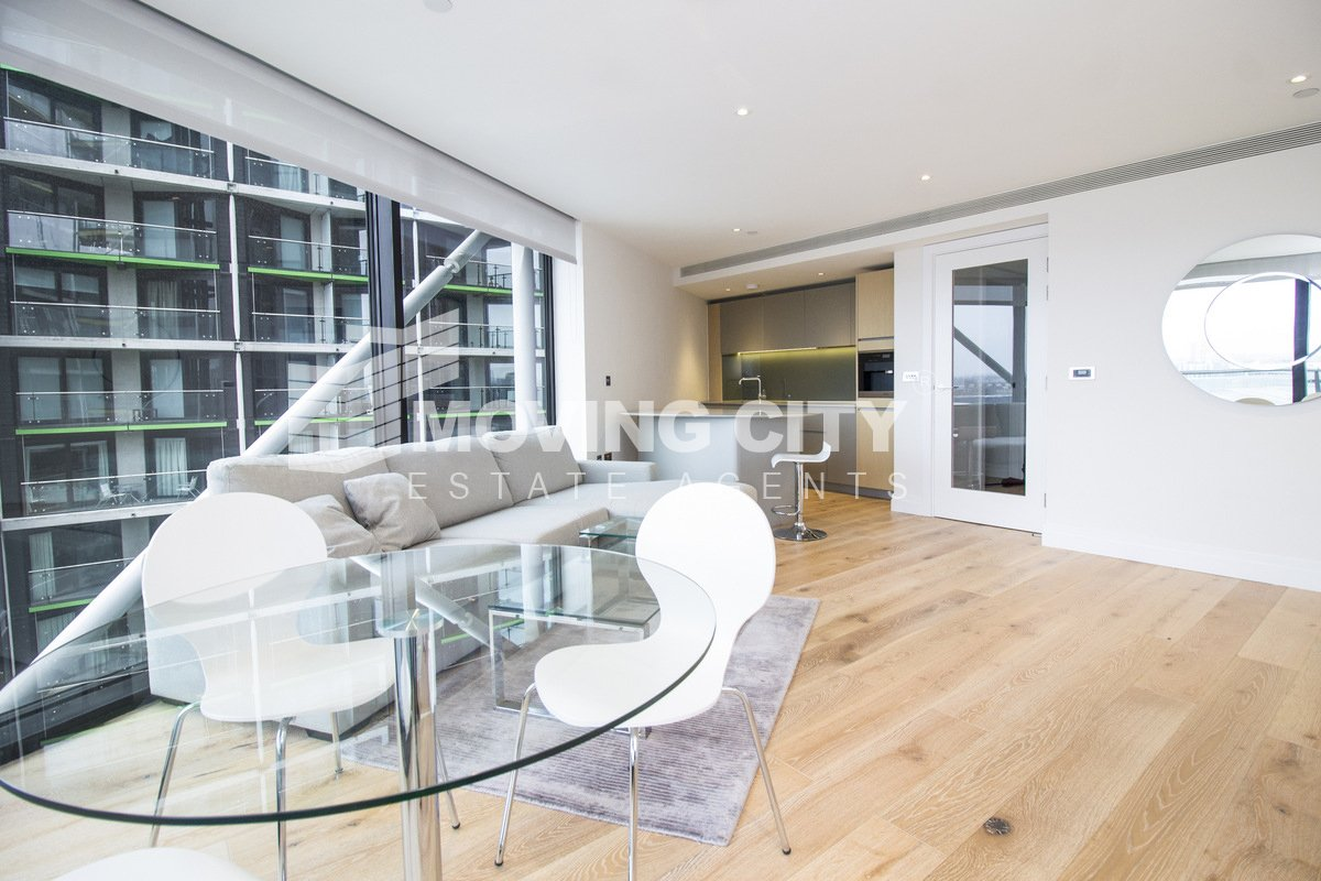 Apartment-for-sale-Churchill-london-1748-view3