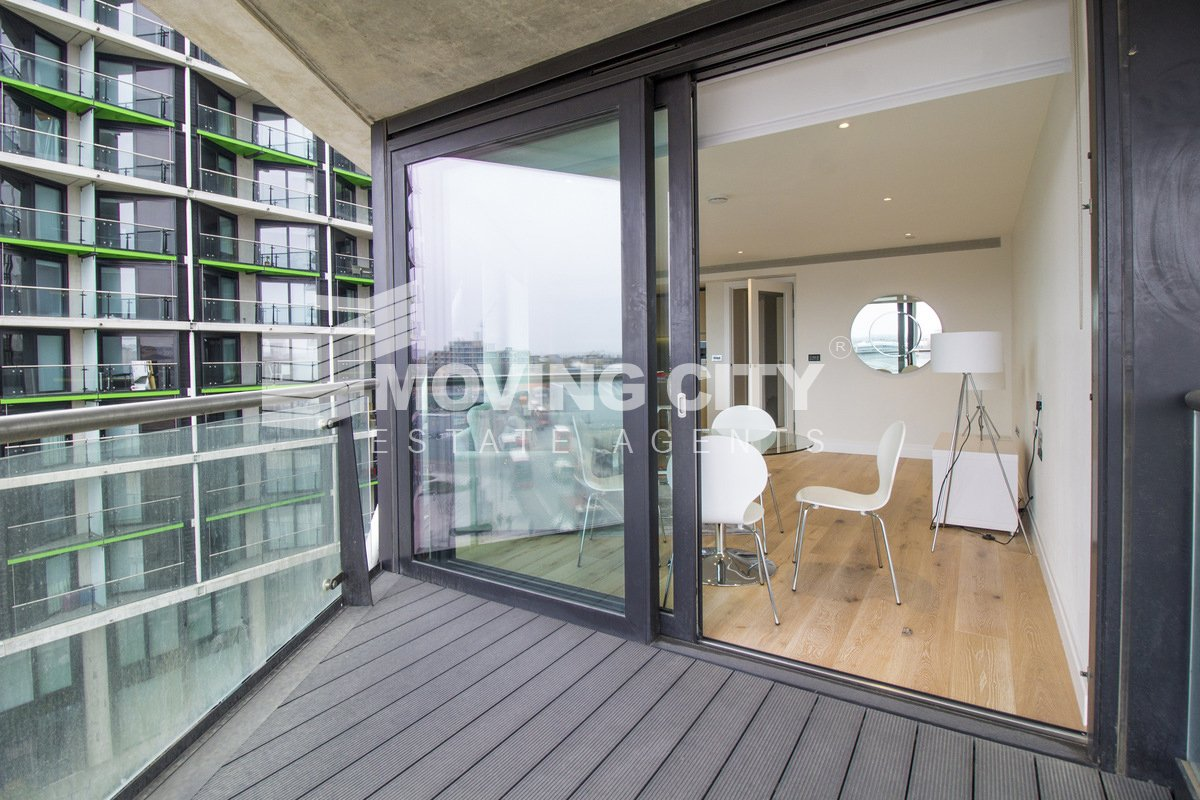 Apartment-for-sale-Churchill-london-1748-view5