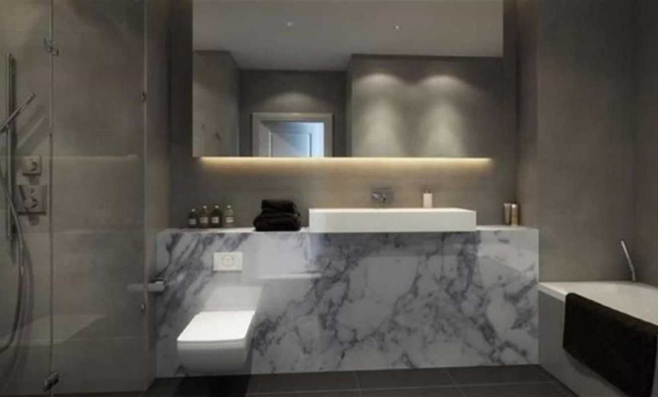 Apartment-for-sale-London-london-1261-view3