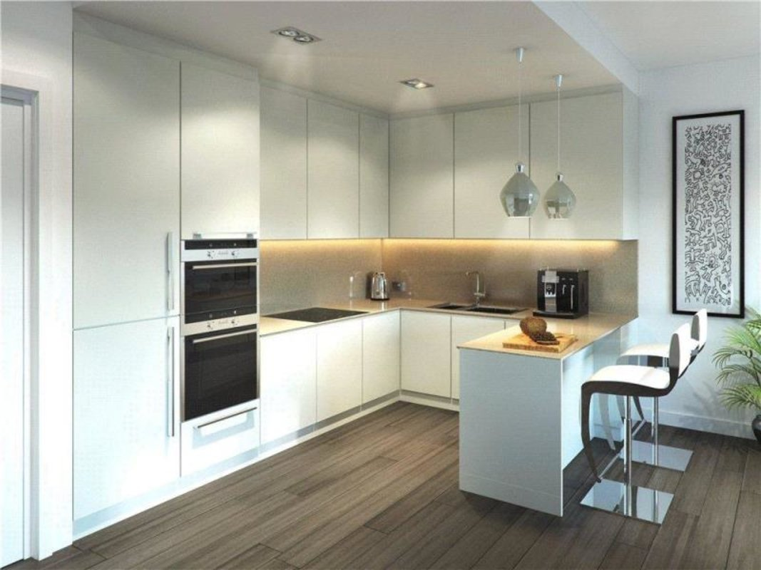Apartment-for-sale-London-london-1261-view1