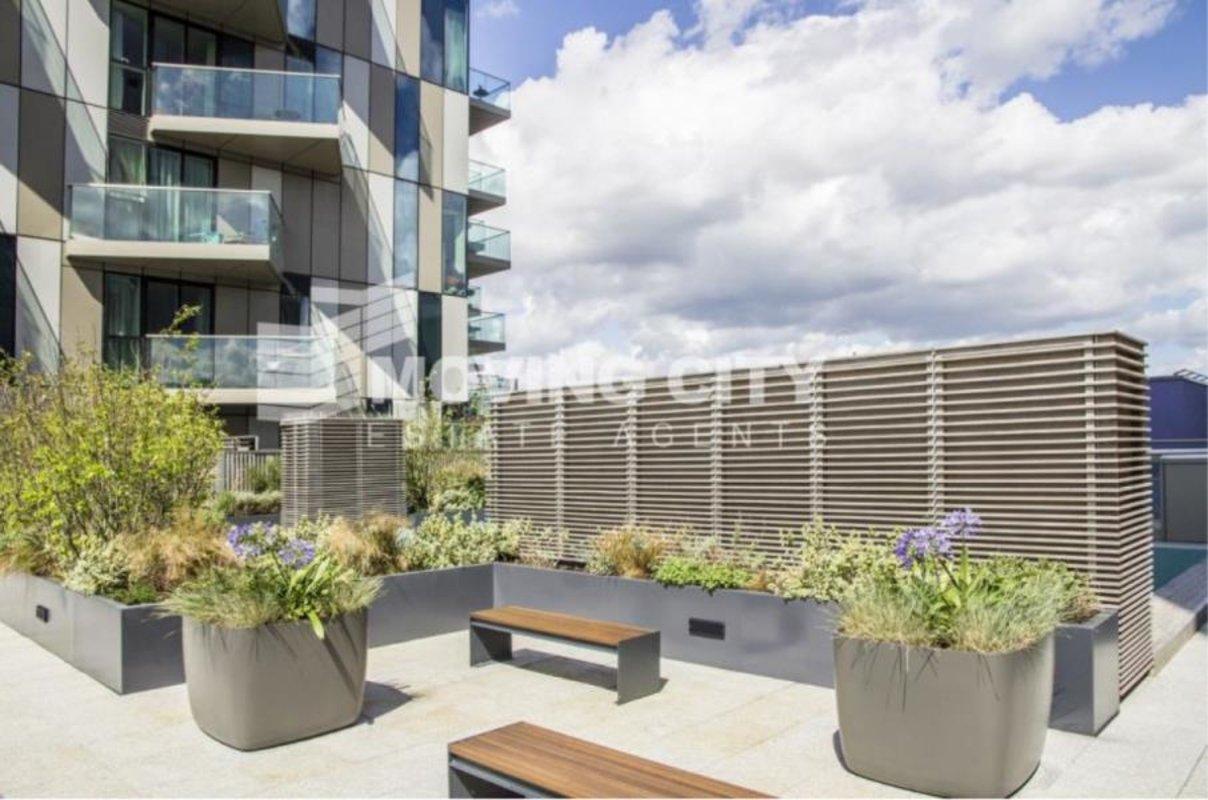 Apartment-for-sale-Croydon-london-1519-view7