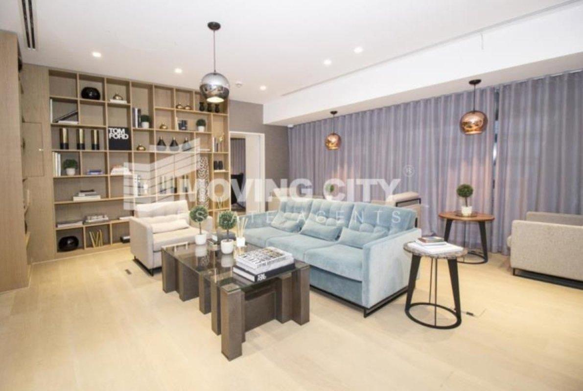 Apartment-for-sale-Croydon-london-1519-view6