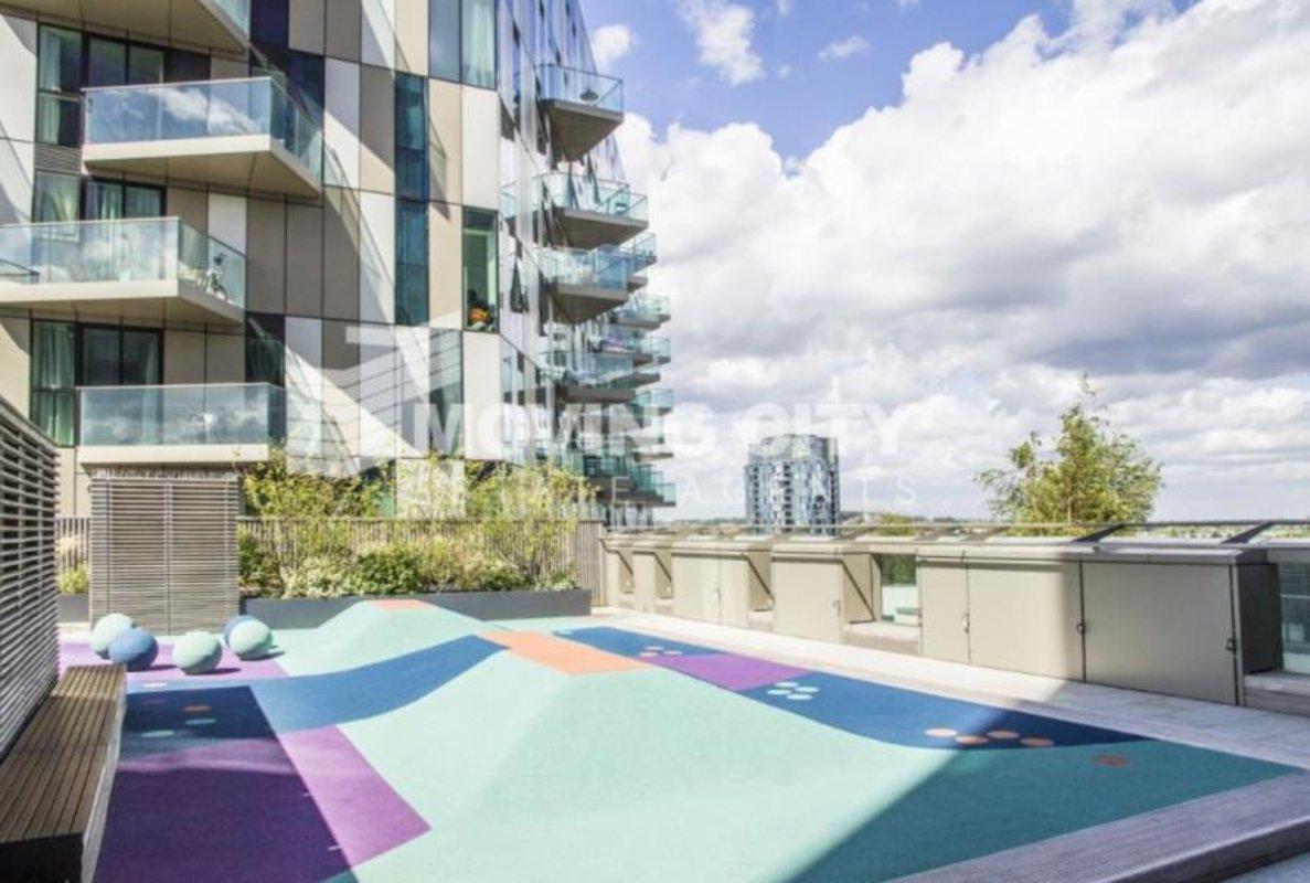 Apartment-for-sale-Croydon-london-1519-view8
