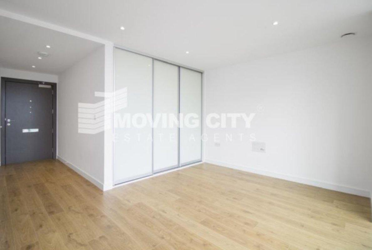 Apartment-for-sale-Croydon-london-1519-view4
