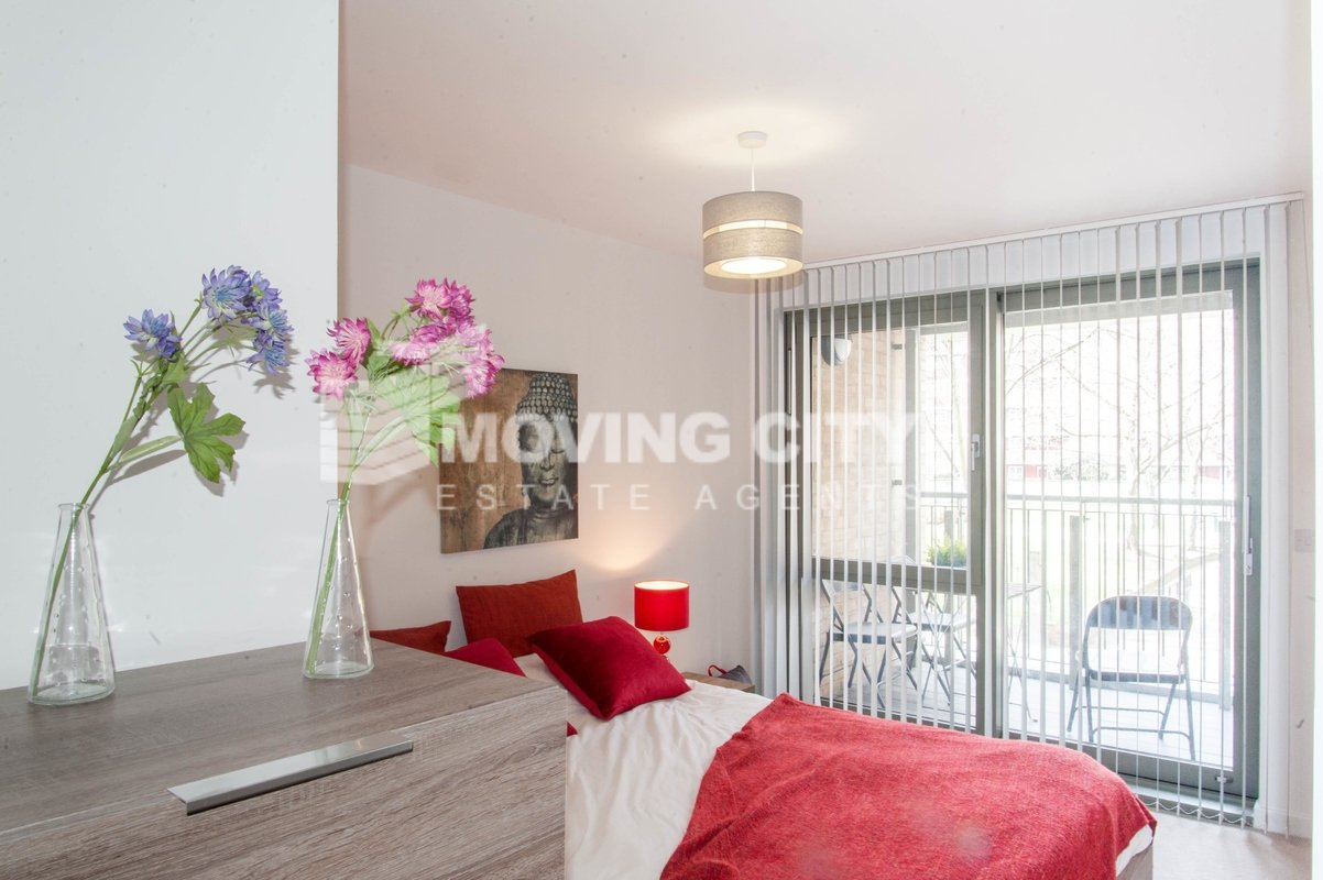 Apartment-for-sale-Lambeth-london-1779-view1