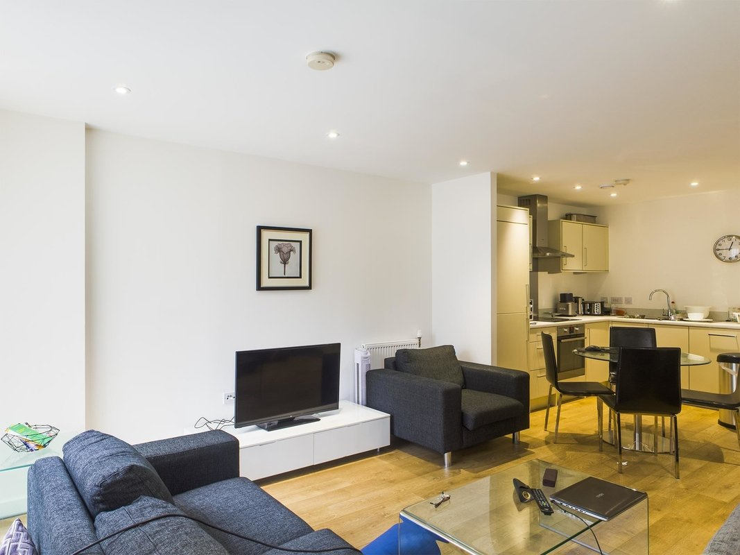 Apartment-for-sale-Lambeth-london-1779-view2