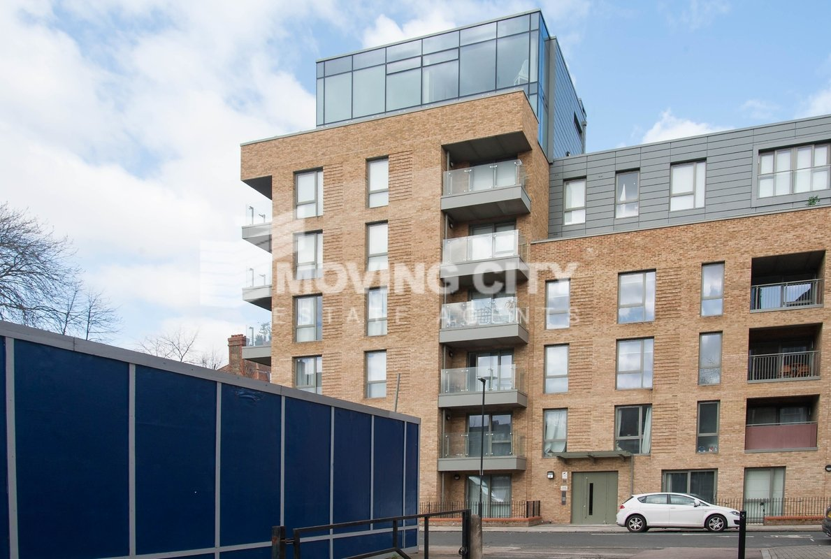 Apartment-for-sale-Lambeth-london-1779-view6