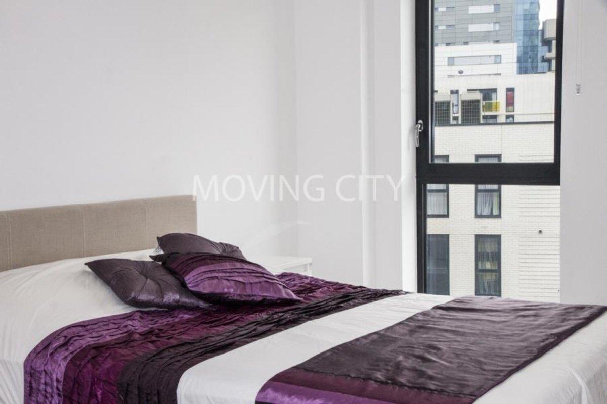 Apartment-for-sale-London-london-519-view7