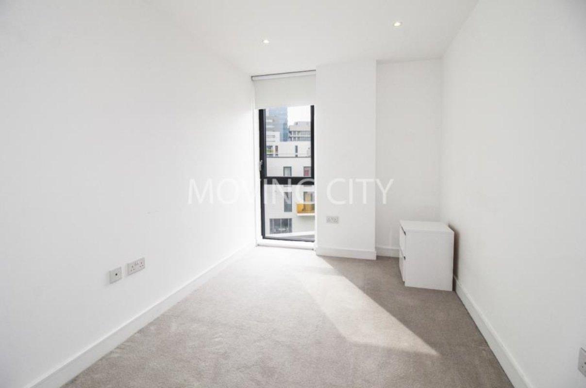 Apartment-for-sale-London-london-519-view10