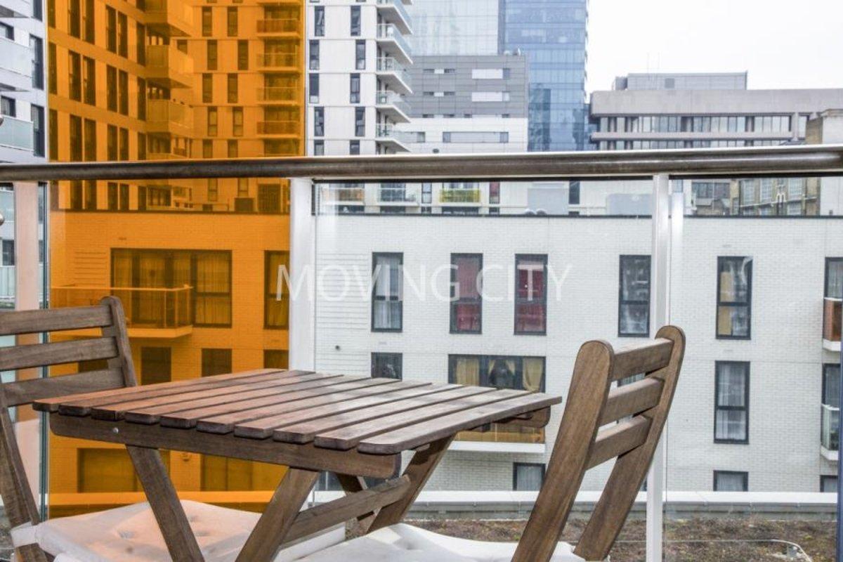 Apartment-for-sale-London-london-519-view5