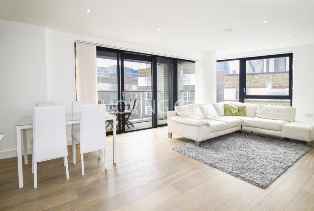 Apartment-for-sale-London-london-519-view2