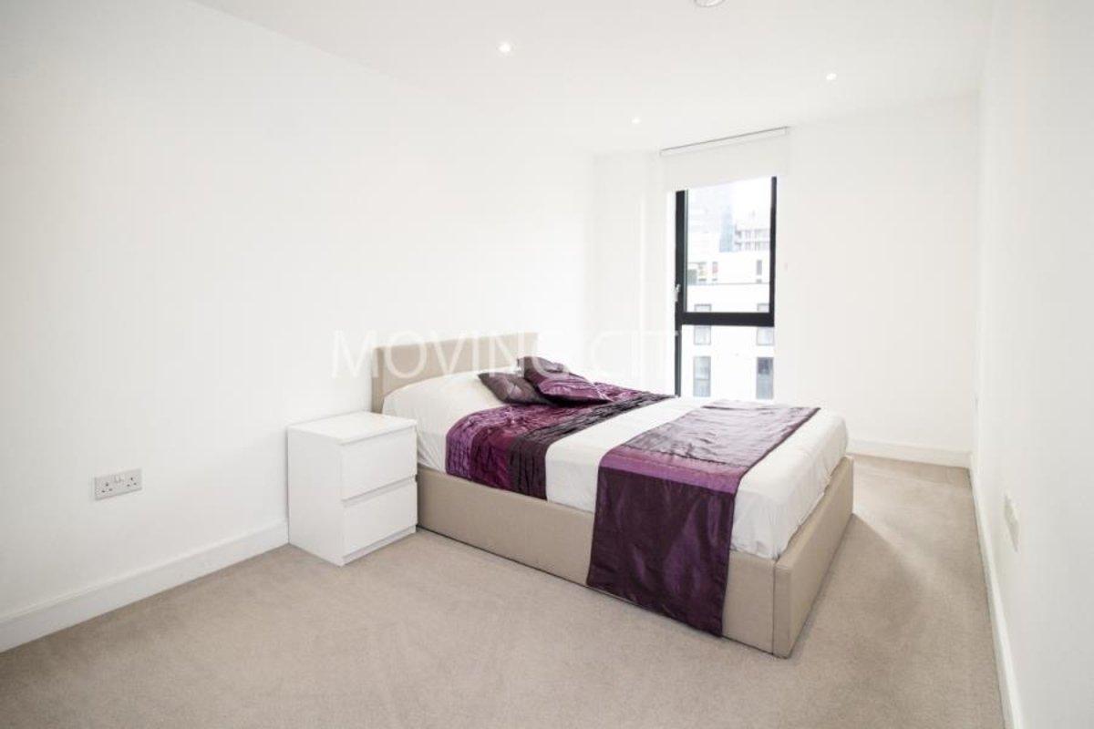 Apartment-for-sale-London-london-519-view8