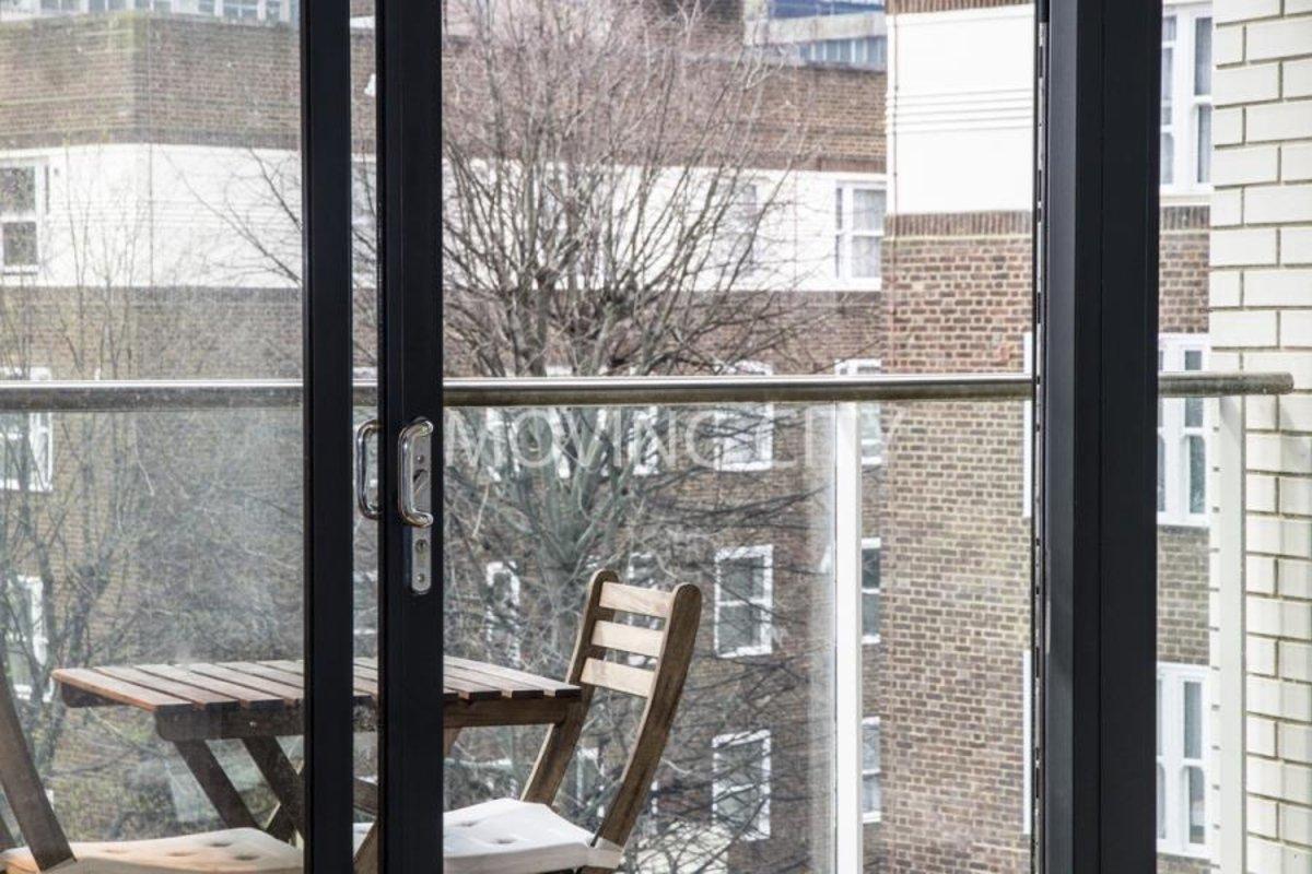 Apartment-for-sale-London-london-519-view4