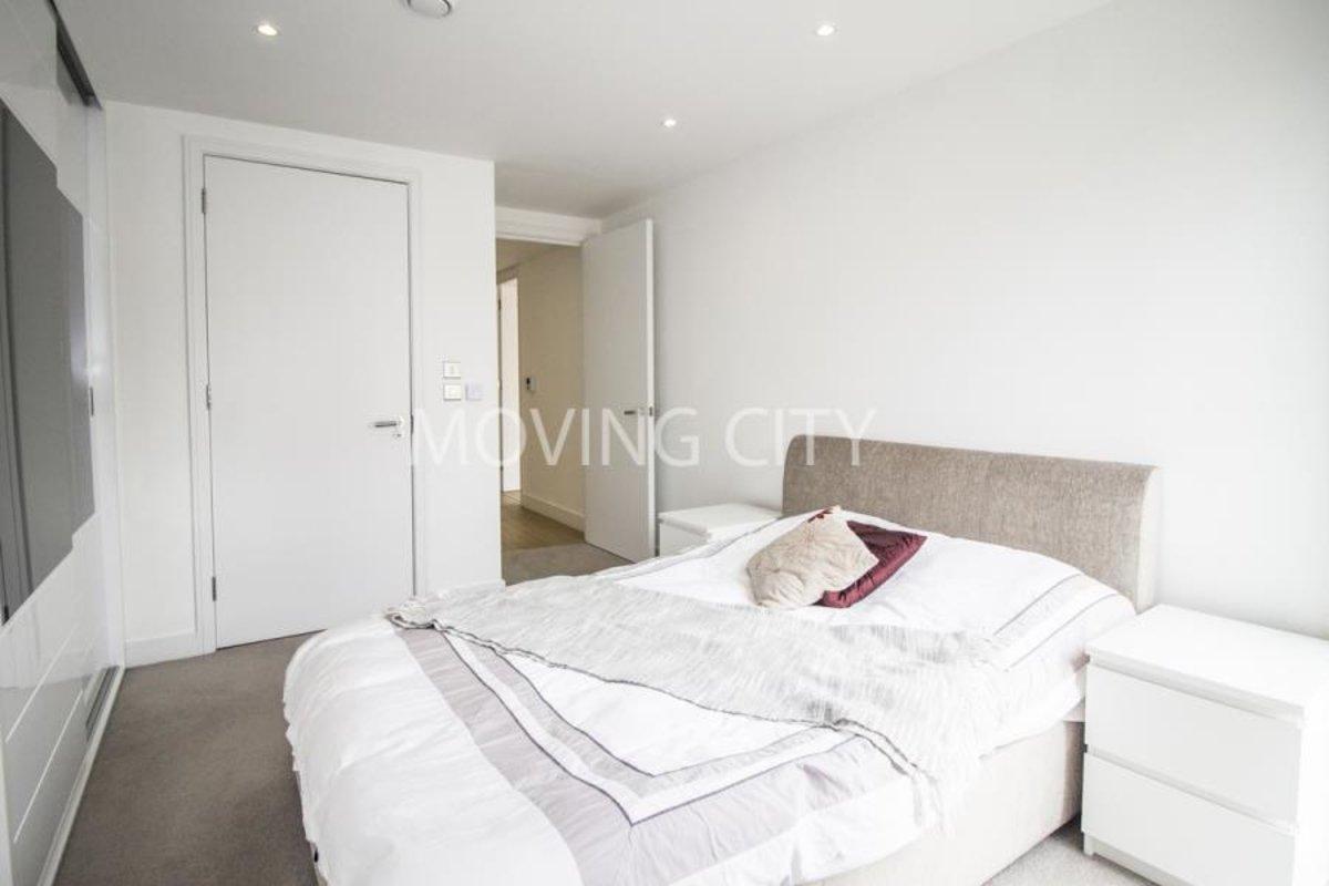 Apartment-for-sale-London-london-519-view9
