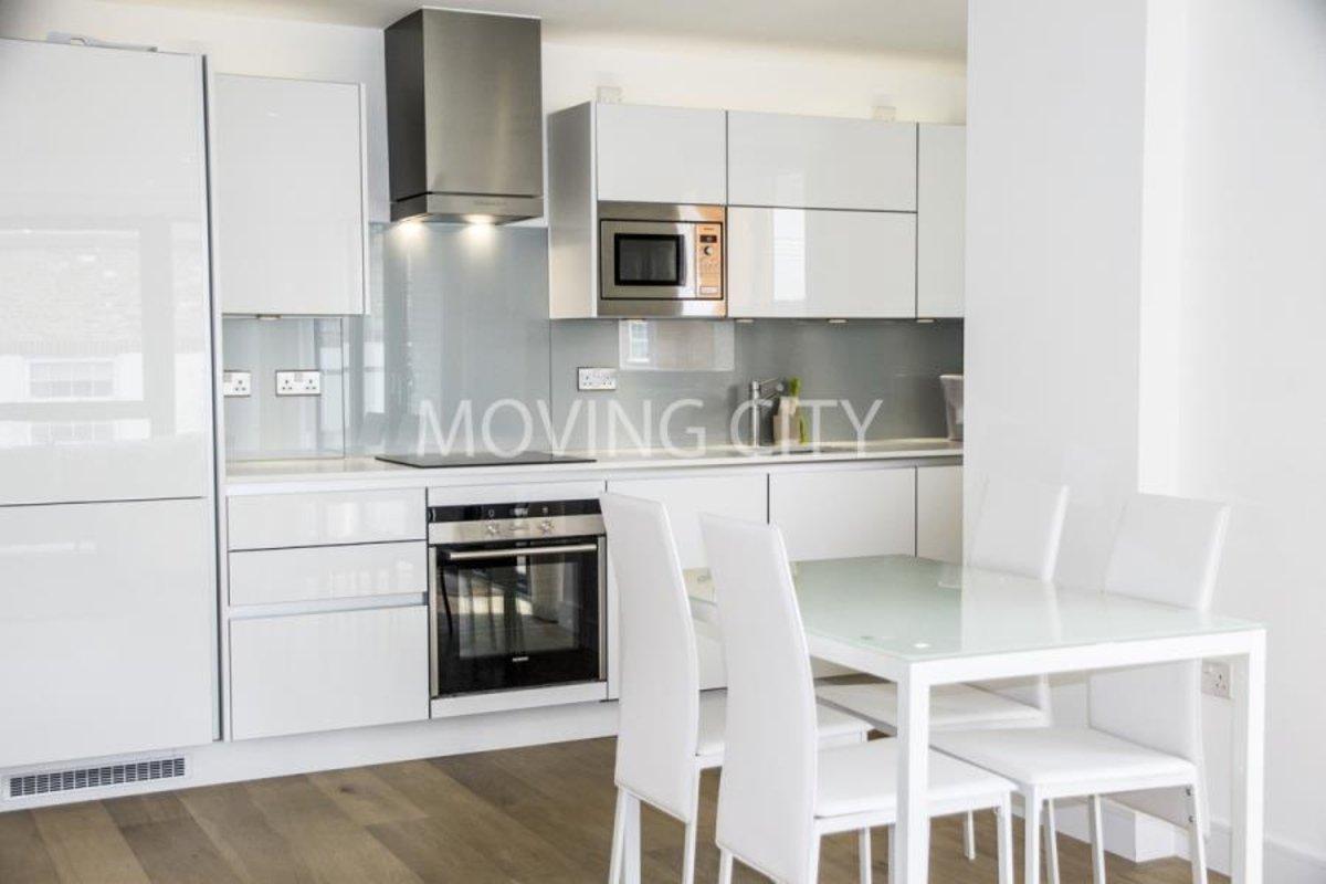 Apartment-for-sale-London-london-519-view3