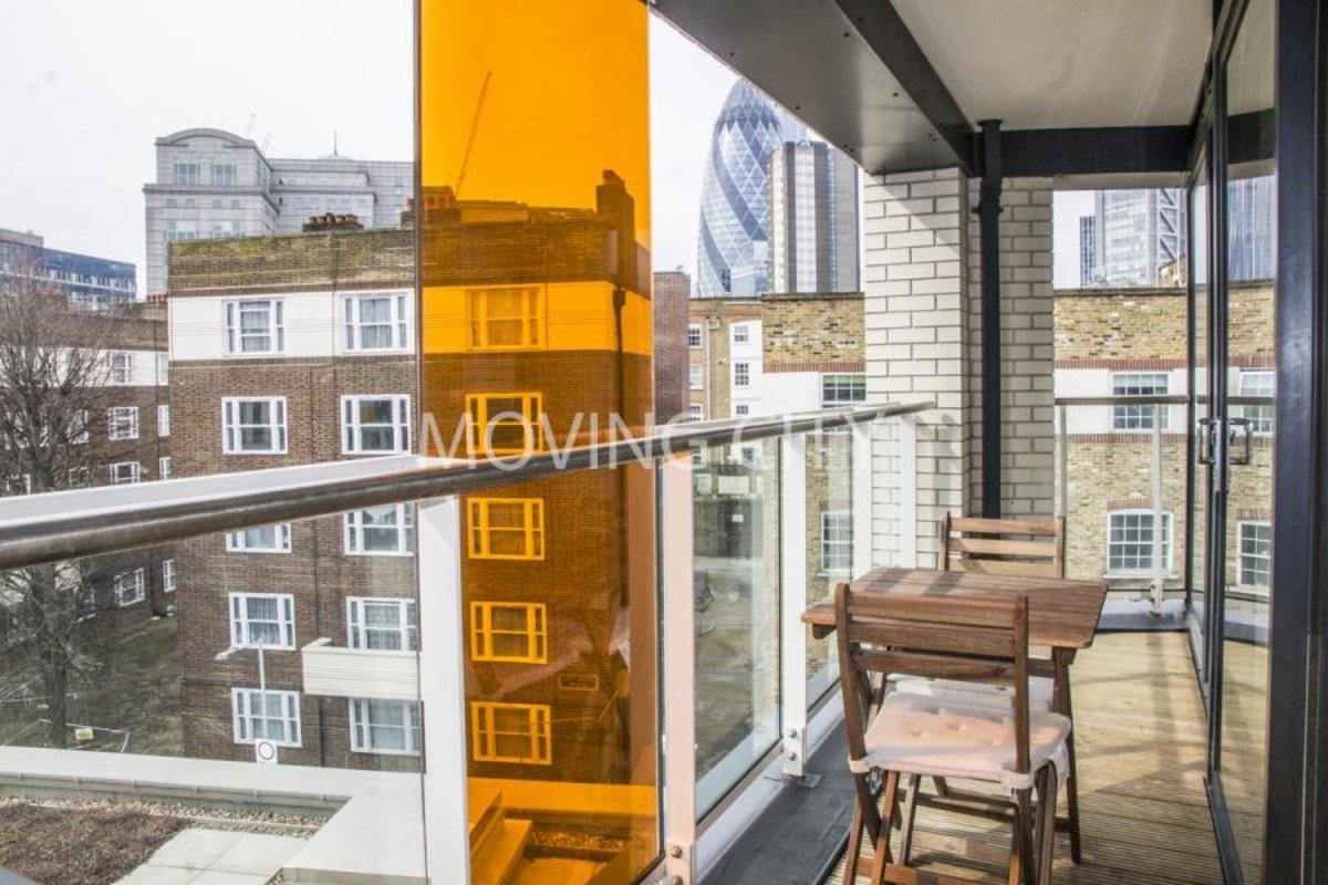 Apartment-for-sale-London-london-519-view6