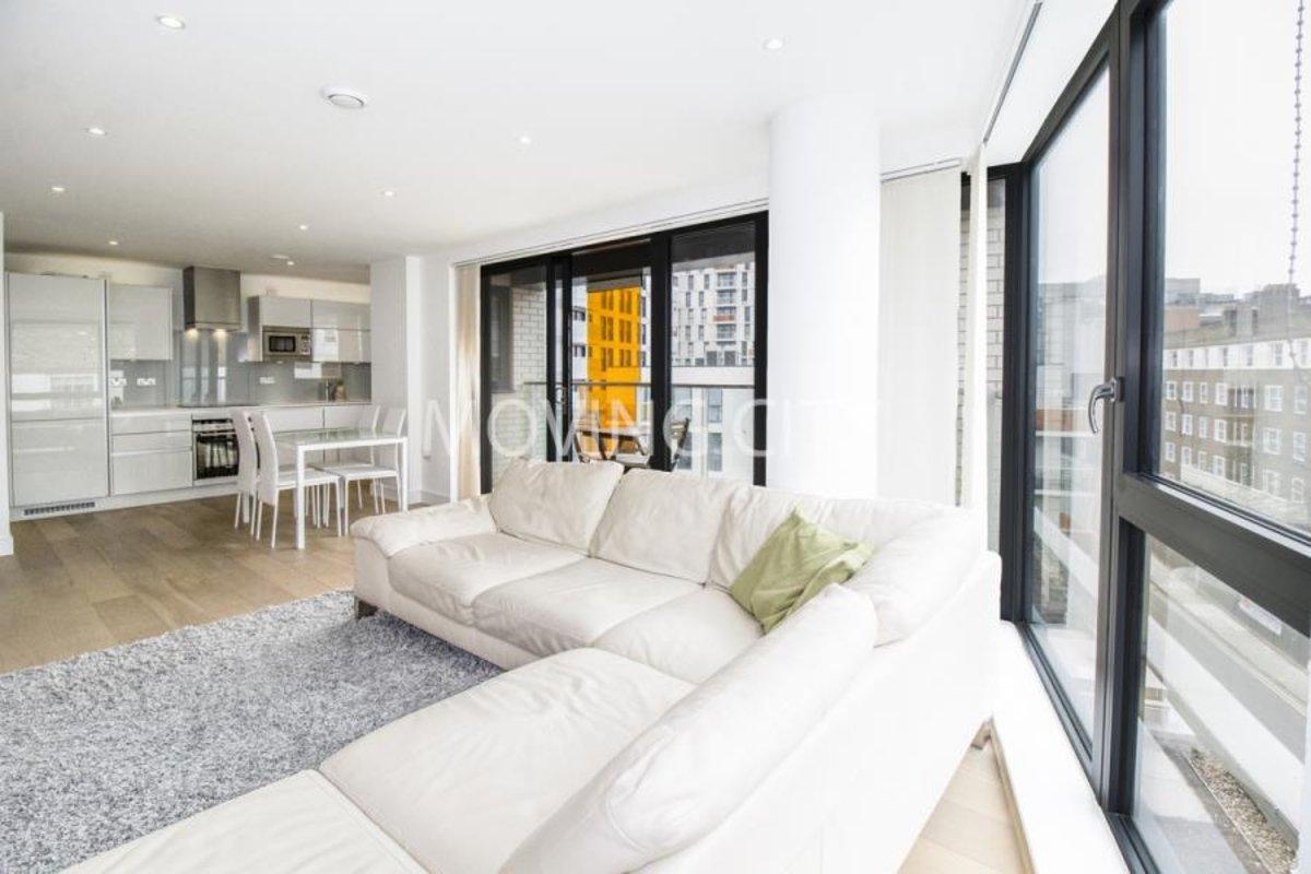 Apartment-for-sale-London-london-519-view1