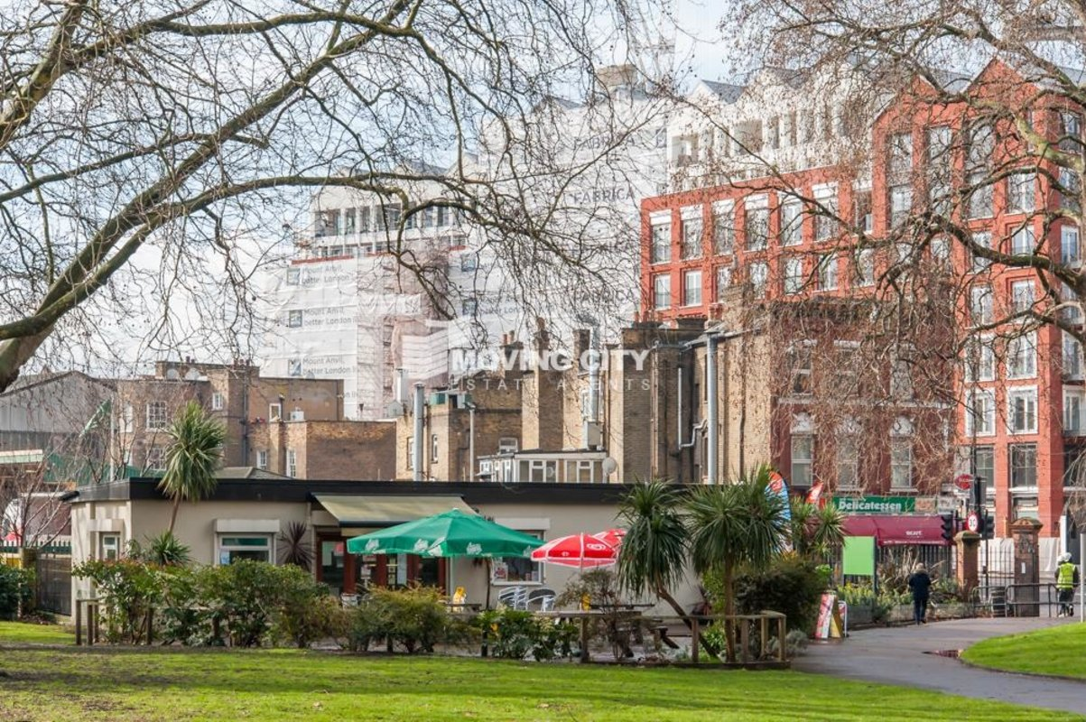 Apartment-for-sale-Lambeth-london-1771-view2