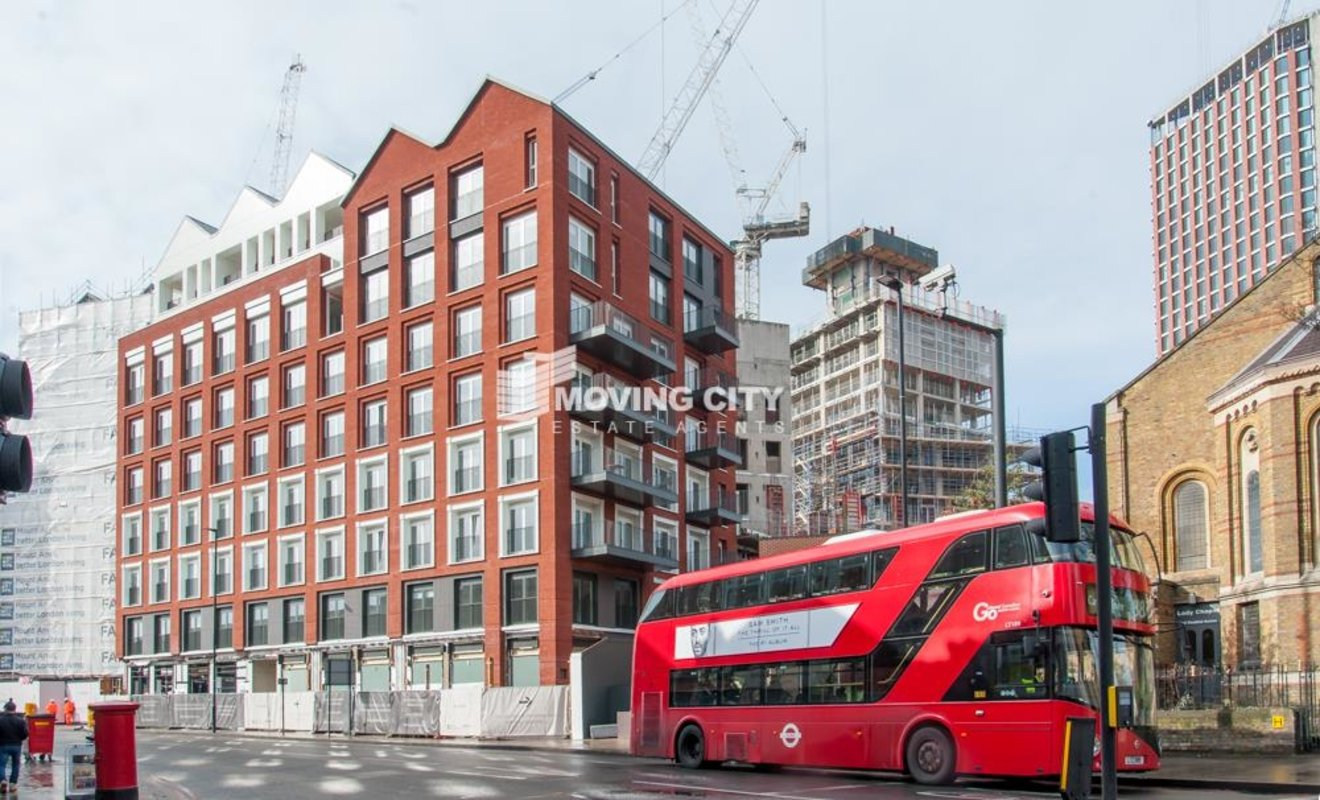 Apartment-for-sale-Lambeth-london-1771-view9