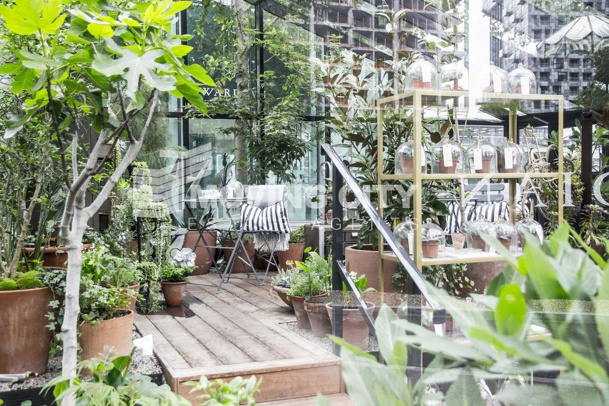 Apartment-for-sale-Canary Wharf-london-1733-view7