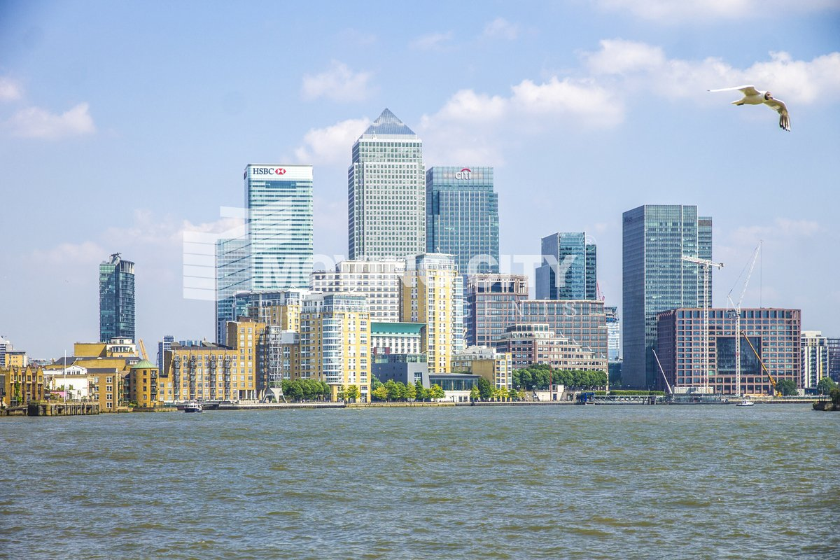 Apartment-for-sale-Canary Wharf-london-1696-view4