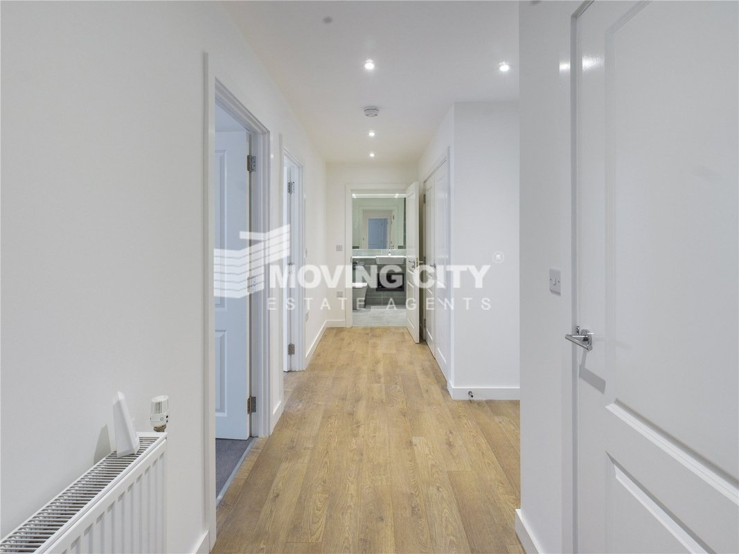 Apartment-for-sale-Stratford and New Town-london-2461-view2