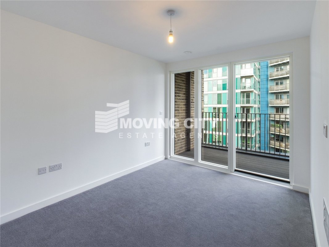 Apartment-for-sale-Stratford and New Town-london-2461-view3