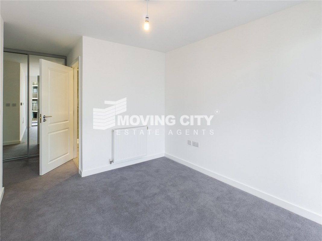 Apartment-for-sale-Stratford and New Town-london-2461-view4