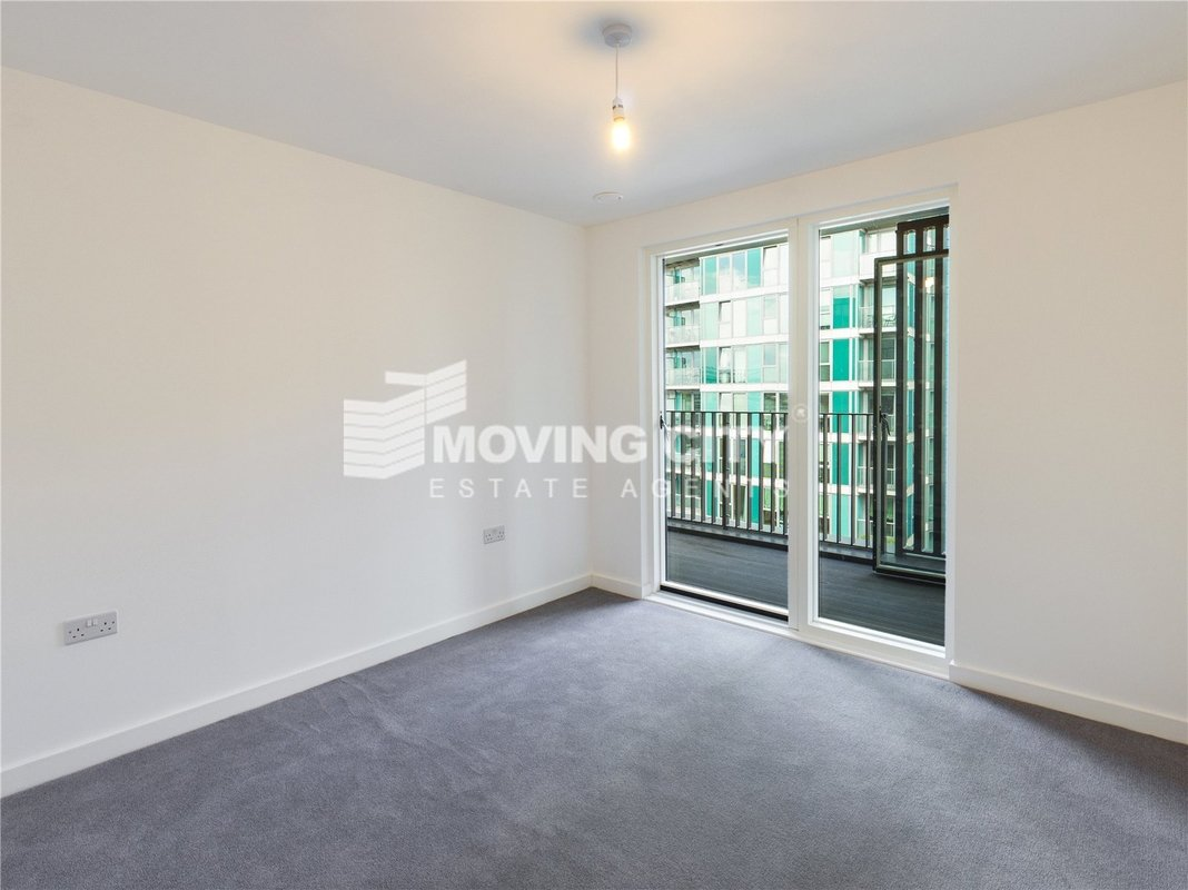 Apartment-for-sale-Stratford and New Town-london-2461-view5