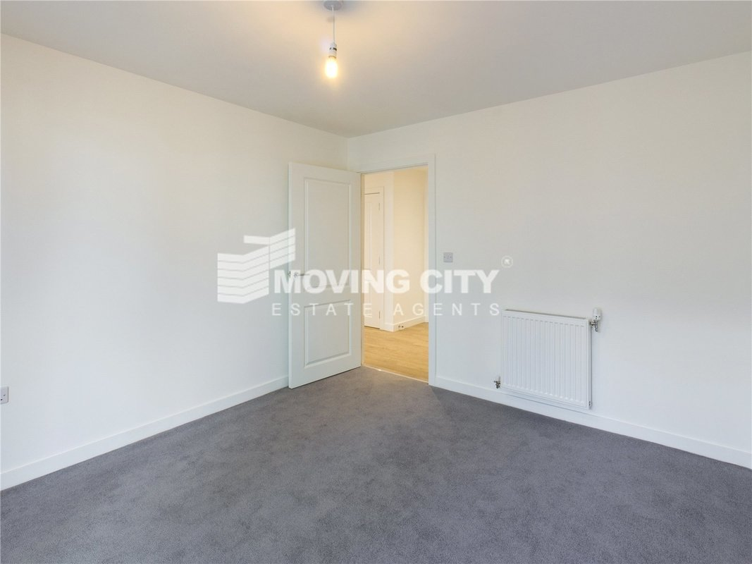 Apartment-for-sale-Stratford and New Town-london-2461-view6