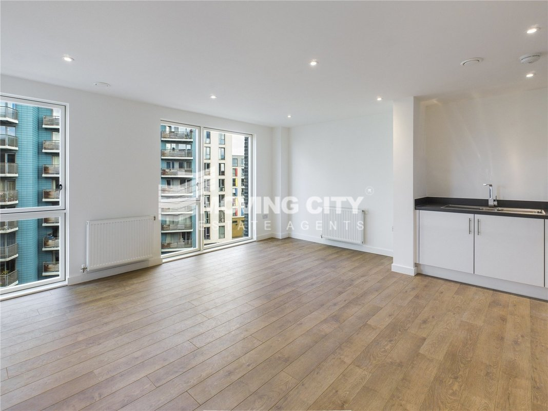 Apartment-for-sale-Stratford and New Town-london-2461-view7