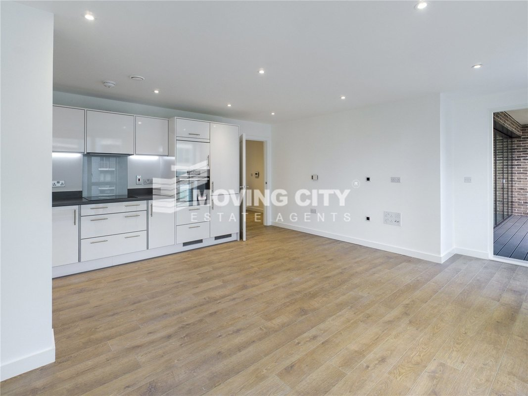 Apartment-for-sale-Stratford and New Town-london-2461-view8