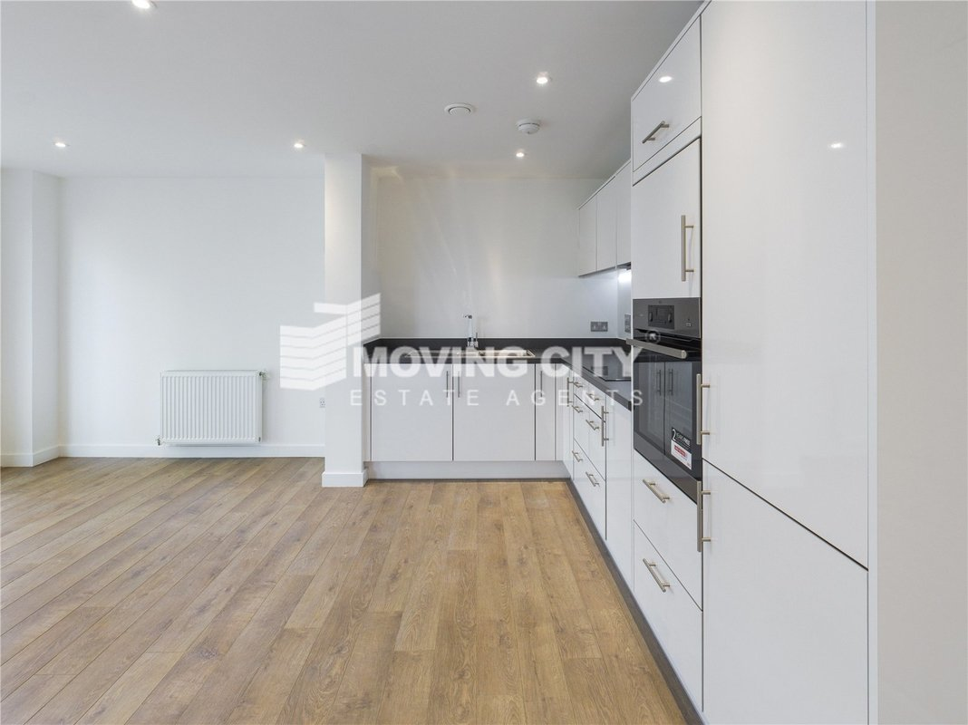Apartment-for-sale-Stratford and New Town-london-2461-view9